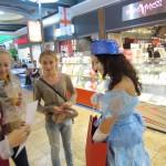Mimai_akropolye_20110901 (8)