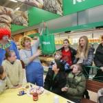 Prismos gimtadienio fiesta Kaune 06