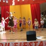 ledu_fiesta_pc_ozas (10)