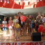 ledu_fiesta_pc_ozas