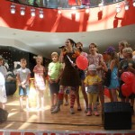 ledu_fiesta_pc_ozas (6)