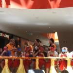 ledu_fiesta_pc_ozas (7)