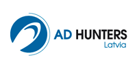 adhunters