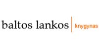 baltos_lankos